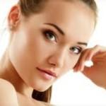 Różnorodne zabiegi dla ciała ludzkiego rekomendowane przez kosmetyczkę.