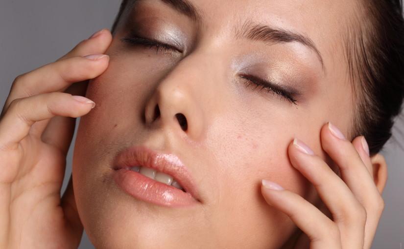 Kompetencja, elegancja oraz dyskrecja – zalety odpowiedniego gabinetu kosmetycznego