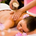 Właściwości relaksacyjne masaży egzotycznych