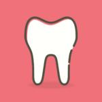 Przepiękne zdrowe zęby oraz niesamowity prześliczny uśmieszek to powód do dumy.