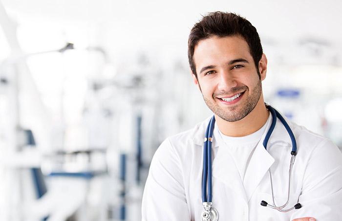 Lecznie u osteopaty to leczenie niekonwencjonalna ,które szybko się kształtuje i wspiera z problemami ze zdrowiem w odziałe w Katowicach.